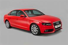 audi a4 2008 used audi a4 buying guide 2008 2015 mk4 carbuyer