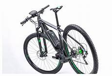 cube 2016 e bike elite hybrid hpc sl 29 400 black green