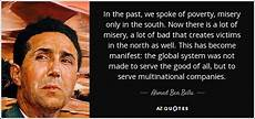 top 25 quotes by ahmed ben a z quotes