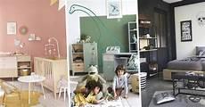 maisons du monde chambre enfants b 233 b 233 s ados nouvelle
