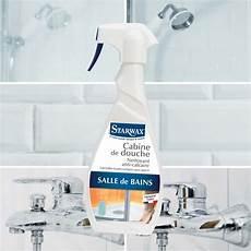acide chlorhydrique toilette nettoyant anti calcaire pour cabine de starwax