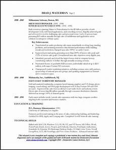 good resume quotes quotesgram