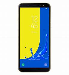 handphone hp samsung galaxy terbaru 2018 indonesia