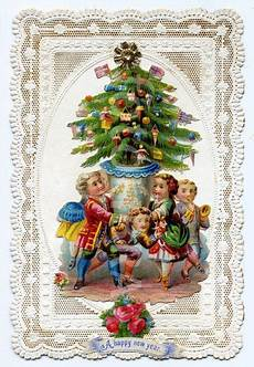 by vipin gupta merry christmas vintage christmas cards merry christmas card victorian