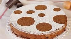 Crema Al Cioccolato Fatta In Casa Da Benedetta | torta tenerina al cioccolato ricetta facile fatto in casa da benedetta videoricette