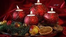 merry christmas happy new year youtube