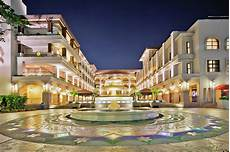 10 best luxury hotels in malacca most popular 5 star