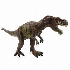 Dino Malvorlagen T Rex Collecta 88036 Tyrannosaurus Rex T Rex Dinosaur Replica