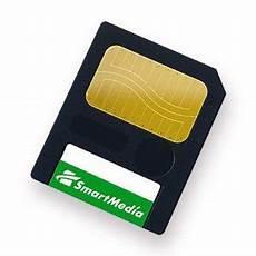 samsung 128mb samsung smartmedia card co uk