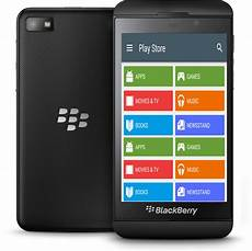 how to download and install play store app blackberry z10 smartphone easy