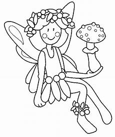pin by margo mills wayman fallis on fairies character