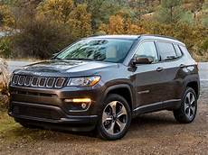 new 2020 jeep compass latitude pricing kelley blue book