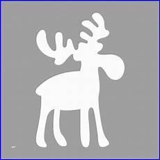 frisuren halblang frauen rundes gesicht weihnachten