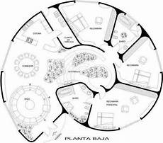 cob house building plans pin by crystal smith on my house cob house plans cob