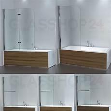 details zu badewannen duschabtrennung badewannenaufsatz