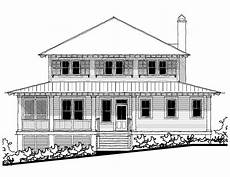 second empire victorian house plans second empire tower house plan c0387 design from allison