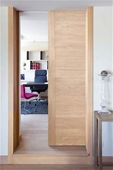 porte interieur a galandage porte 224 galandage ou escamotable la solution minimaliste