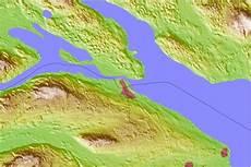 wetter in konstanz konstanz location guide