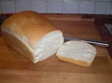 ricetta pane in cassetta in casa ricette e non pane in cassetta con il