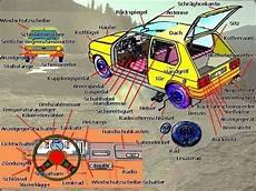 autoteile viel spass