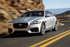 special edition 2019 jaguar xf 300 sport arrives with 296