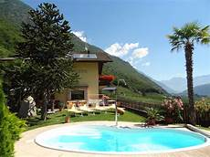 ferienwohnung schenna 2 schlafzimmer pool ferienwohnung mit dachterrasse naturns herr christian gorfer