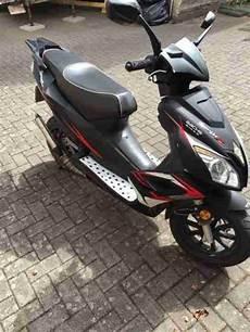 sachs speedjet rs limited edition bestes angebot roller