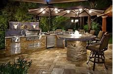 outdoor küche design outdoor k 252 che design f 252 r aussenk 252 che au 223 enk 252 che selber