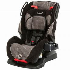 Safety Kindersitz - safety 1st all in one dorian convertible car seat baby