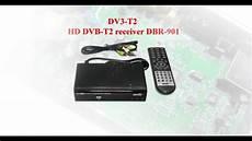 dv3 t2 hd dvb t2 receiver dbr 901 мелкий ремонт вздутый