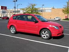 how to fix cars 2007 pontiac vibe on board diagnostic system 2007 pontiac vibe 4 door hb