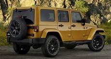 2020 jeep wrangler 2020 jeep wrangler unlimited diesel release date rubicon
