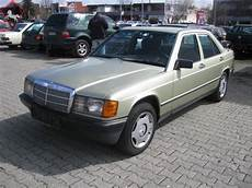 car engine repair manual 1986 mercedes benz w201 security system 1986 mercedes benz 190 w201 is listed sold on classicdigest in donaustr 15de 88046