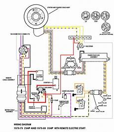 wiring diagram for yamaha outboard motor yamaha outboard tachometer wiring diagram free wiring diagram