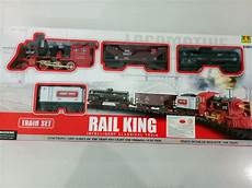 jual mainan kereta api railking kardus besar di lapak little finger tiasismia
