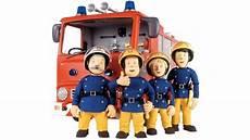 tapete feuerwehrmann sam fireman sam 2016 new all characters name fireman sam