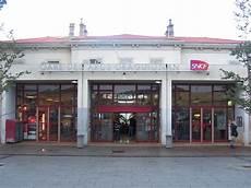 Gare Des Arcs Draguignan Wikip 233 Dia