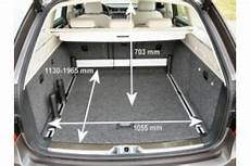 Adac Auto Test Skoda Superb Combi 1 8 Tsi Elegance Dsg 7