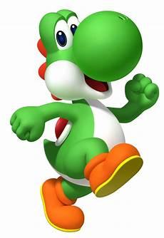 Malvorlagen Mario Und Yoshi No Mario And Sonic At The 2016 Olympic Baby Yoshi