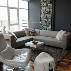wohnideen wohnzimmer grau 69 fabulous gray living room designs to inspire you