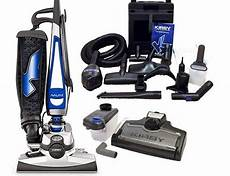 kirby vaccum kirby vacuum reviews are they worth the cost home