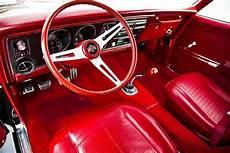 vehicle repair manual 1987 pontiac firebird interior lighting 1969 pontiac firebird custom coupe 190036