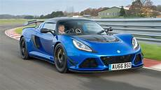 best coupe cars lotus exige sport 380 2016 review car magazine