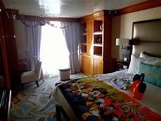 disney magic room 8032 disney cruise mom blog
