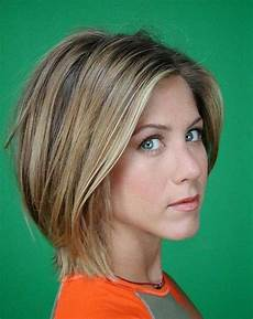 jennifer aniston 2015 hairstyle 10 medium bob cuts bob hairstyles 2018 short hairstyles for women