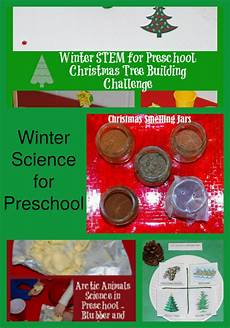 science winter worksheets 12463 30 science explorations to engage preschoolers in active learning the preschool toolbox