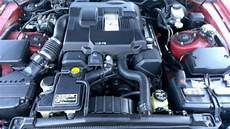 airbag deployment 1996 lexus sc engine control buy used 1996 lexus sc400 96000 miles in brandon florida united states for us 7 491 00