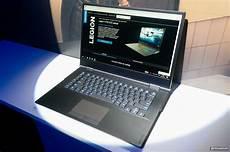 lenovo y740 msi afterburner j 246 nnek a lenovo y740 gamer notebookjai prohardver notebook h 237 r