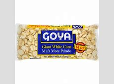 goya products amazon