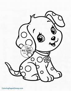 Disney Junior Malvorlagen 53 Frisch Ausmalbilder Disney Junior Bild Kinder Bilder